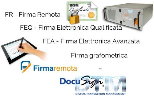50_sfumature_di_firma_500
