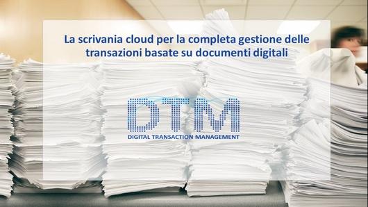 DTM_Digital_Transaction_Management_530